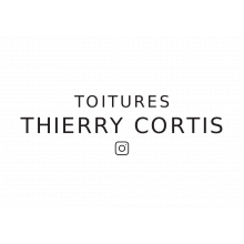 Toitures Thierry Cortis