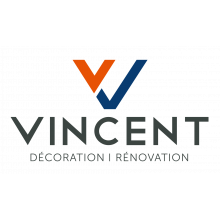 Vincent Décoration Rénovation