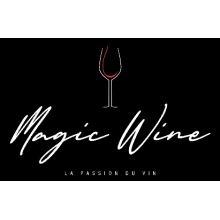 Magic WIne