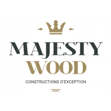 Majesty Wood